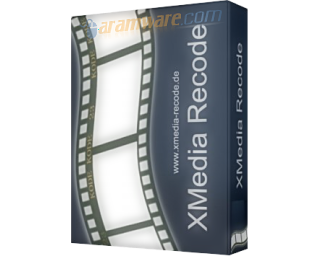 XMedia Recode 3.2.5.5 ������ ������ XMedia-Recode[1]